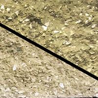 Wzornik kolorów CJ BLOK piaskowy białe kruszywo bk